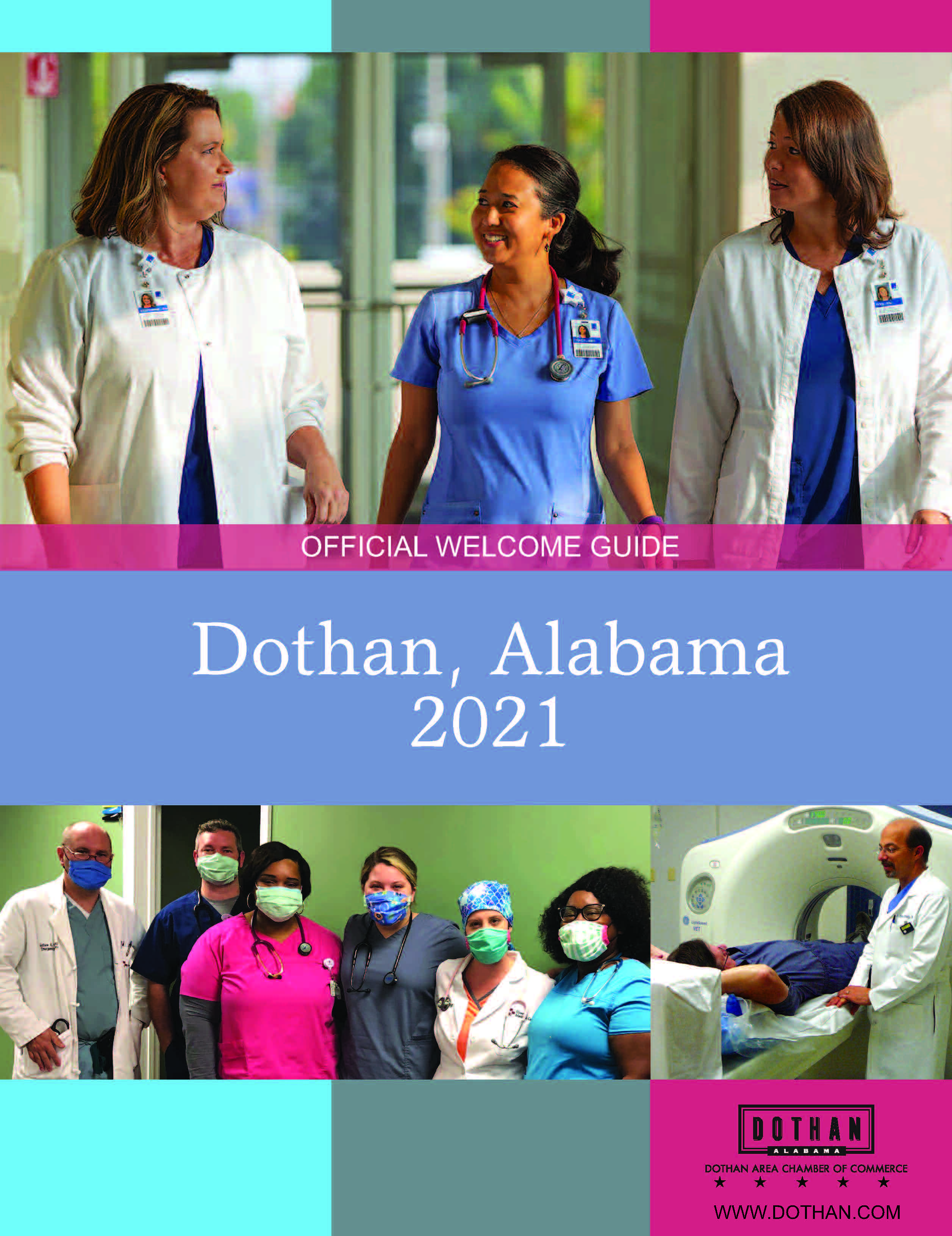 dothan cover
